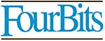 logo-fourbits