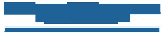 Financial Lifestyle Management – Financial Advisor Greenville Texas – Vicki Ward