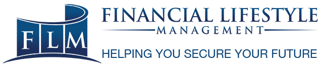 Financial Lifestyle Management Greenville Texas – Vicki Ward